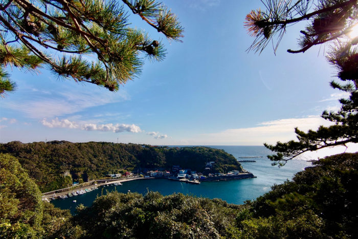 Oshima Island's Perfect Guide: Must-see spots, Activities, Accommodation and Access